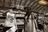 最美媽媽│第三屆樂樂棒球賽│白花油國際有限公司│Taiwan:最美媽媽│第三屆樂樂棒球賽│白花油國際有限公司│Taiwan026.jpg