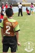 感謝施信宏先生提供2012年白花油樂樂棒球活動照片:感謝施信宏先生提供2012年白花油樂樂棒球活動照片 (6).jpg