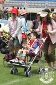 感謝施信宏先生提供2012年白花油樂樂棒球活動照片:感謝施信宏先生提供2012年白花油樂樂棒球活動照片 (9).jpg