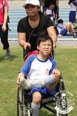 感謝施信宏先生提供2012年白花油樂樂棒球活動照片:感謝施信宏先生提供2012年白花油樂樂棒球活動照片 (12).jpg