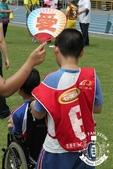 感謝施信宏先生提供2012年白花油樂樂棒球活動照片:感謝施信宏先生提供2012年白花油樂樂棒球活動照片 (13).jpg