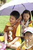 感謝施信宏先生提供2012年白花油樂樂棒球活動照片:感謝施信宏先生提供2012年白花油樂樂棒球活動照片 (15).jpg