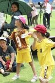 感謝施信宏先生提供2012年白花油樂樂棒球活動照片:感謝施信宏先生提供2012年白花油樂樂棒球活動照片 (16).jpg