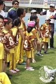感謝施信宏先生提供2012年白花油樂樂棒球活動照片:感謝施信宏先生提供2012年白花油樂樂棒球活動照片 (20).jpg