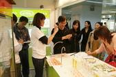 白花油 世貿教育成果展2009:98年白花油國際參與台北世貿教育成果展-002.JPG