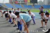 興華國小│白花│酒駕:興華國小│白花│酒駕 (11).jpg