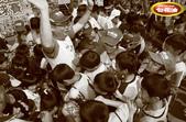 貢寮音樂│第三屆樂樂棒球賽│白花油國際有限公司│Taiwan:貢寮音樂│第三屆樂樂棒球賽│白花油國際有限公司│Taiwan154.jpg