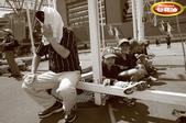 最美媽媽│第三屆樂樂棒球賽│白花油國際有限公司│Taiwan:最美媽媽│第三屆樂樂棒球賽│白花油國際有限公司│Taiwan086.jpg