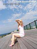 日本無碼AV女優nana:05