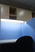 軒博讀書會館(高雄優質K書中心)--相片集介紹!!!:IMG_3065.JPG