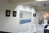 軒博讀書會館(高雄優質K書中心)--相片集介紹!!!:IMG_0176.jpg