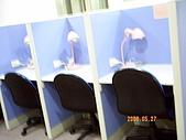 軒博讀書會館(高雄優質K書中心)--相片集介紹!!!:DSCK1440.JPG