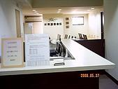 軒博讀書會館(高雄優質K書中心)--相片集介紹!!!:DSCK1480.JPG