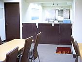 軒博讀書會館(高雄優質K書中心)--相片集介紹!!!:DSCK1470.JPG