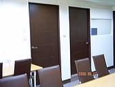 軒博讀書會館(高雄優質K書中心)--相片集介紹!!!:DSCK1471.JPG