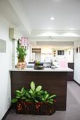 軒博讀書會館(高雄優質K書中心)--相片集介紹!!!:IMG_0178.jpg
