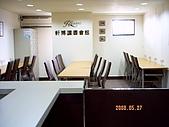 軒博讀書會館(高雄優質K書中心)--相片集介紹!!!:DSCK1449.JPG