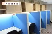全新開幕!!軒博讀書會館~最優質的讀書/討論/家教/會議/場地出租的好地方:1.jpg