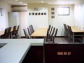軒博讀書會館(高雄優質K書中心)--相片集介紹!!!:DSCK1451.JPG