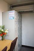 軒博讀書會館(高雄優質K書中心)--相片集介紹!!!:IMG_0148.jpg