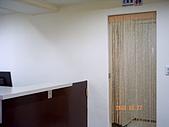 軒博讀書會館(高雄優質K書中心)--相片集介紹!!!:DSCK1452.JPG