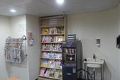軒博讀書會館(高雄優質K書中心)--相片集介紹!!!:IMG_2947.JPG