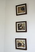軒博讀書會館(高雄優質K書中心)--相片集介紹!!!:IMG_0182.jpg