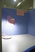軒博讀書會館(高雄優質K書中心)--相片集介紹!!!:IMG_0141.jpg