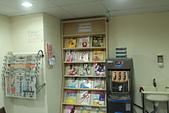 軒博讀書會館(高雄優質K書中心)--相片集介紹!!!:IMG_2959.JPG