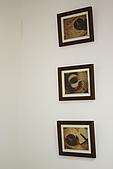 軒博讀書會館(高雄優質K書中心)--相片集介紹!!!:IMG_0183.jpg