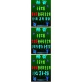 (超優)高雄K書中心-軒博讀書會館:榮譽榜   !!!!!!:相簿封面