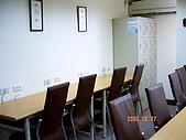 軒博讀書會館(高雄優質K書中心)--相片集介紹!!!:DSCK1455.JPG