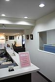 軒博讀書會館(高雄優質K書中心)--相片集介紹!!!:IMG_0156.jpg
