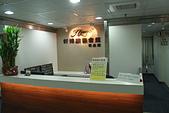 軒博讀書會館(高雄優質K書中心)--相片集介紹!!!:IMG_2975.JPG