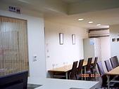 軒博讀書會館(高雄優質K書中心)--相片集介紹!!!:DSCK1478.JPG