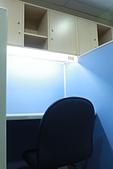 軒博讀書會館(高雄優質K書中心)--相片集介紹!!!:IMG_3040.JPG