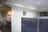 軒博讀書會館(高雄優質K書中心)--相片集介紹!!!:IMG_0165.jpg