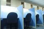 軒博讀書會館(高雄優質K書中心)--相片集介紹!!!:IMG_3042.JPG