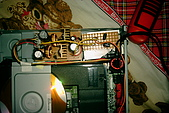汽車音響CQ-E720T:PICT0033