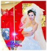 婚紗:婚紗_DSC26.JPG