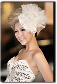 婚紗:婚紗_DSC02.JPG