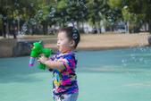寶寶寫真(Q寶) IN 運動公園:_91B7487.jpg
