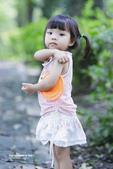 20140812 小咩子:_91B2350-s.jpg