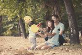 寶寶寫真(Q寶) IN 運動公園:_91B7433-2.jpg