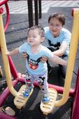 寶寶寫真(Q寶) IN 運動公園:_91B7481.jpg
