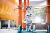 寶寶寫真(Q寶) IN 運動公園:_91B7487-2.jpg