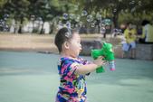 寶寶寫真(Q寶) IN 運動公園:_91B7488.jpg