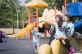寶寶寫真(Q寶) IN 運動公園:_91B7488-2.jpg