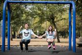 寶寶寫真(Q寶) IN 運動公園:_91B7483.jpg