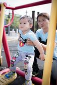 寶寶寫真(Q寶) IN 運動公園:_91B7456-2.jpg